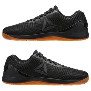 E CrossFit Nano 7.0 DTD Men